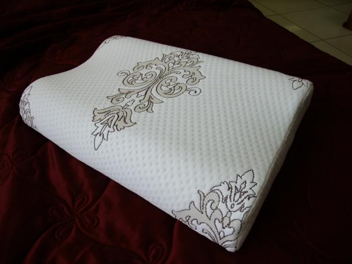 подушка2