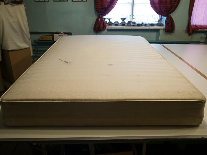 Купить пружинный матрас на деревянном каркасе come for является эталоном комфорт безопасности высот матраса достигает 23