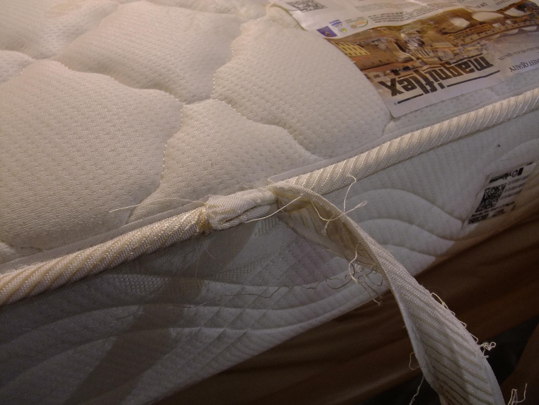 Купить диван кровать в минске недорого